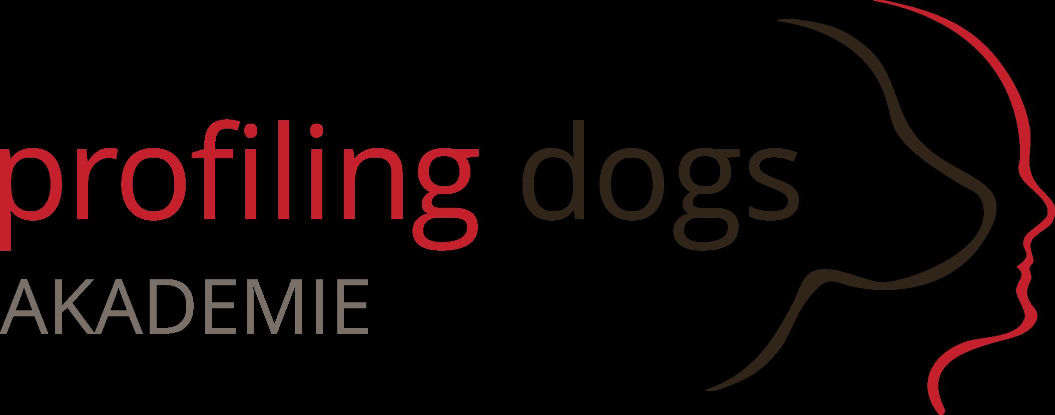 profiling dogs
